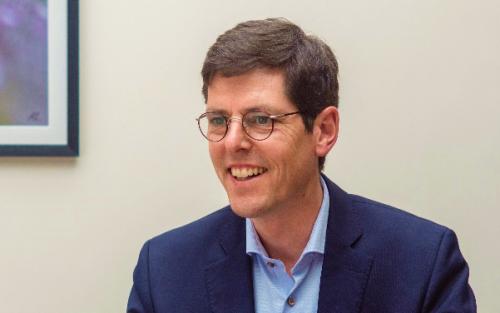 André Limburg