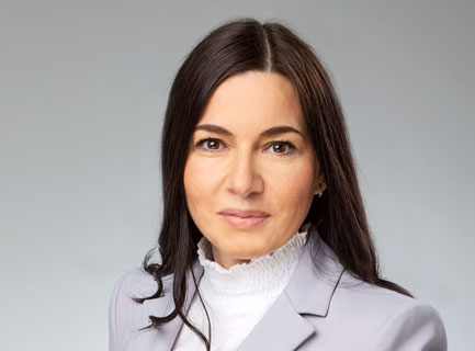 Alexandra Link