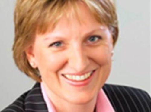 Birgit Birkenstock