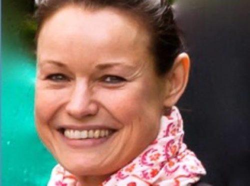 Dr. Carmen Junge
