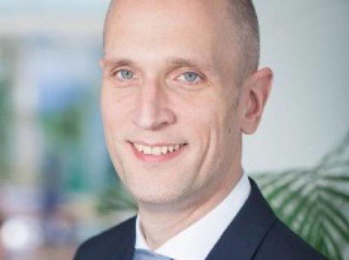 Oliver Nößler